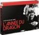Année du dragon (L')