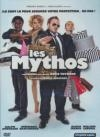 Mythos (Les)