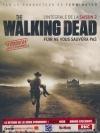 Walking dead (The) : saison 2