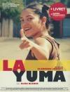 Yuma (La)