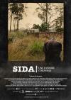 Sida : une histoire coloniale