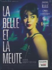 Belle et la meute (La)