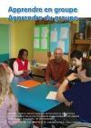Handicap moteur : apprendre en groupe. Elèves IMC