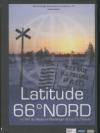 Latitude 66° Nord