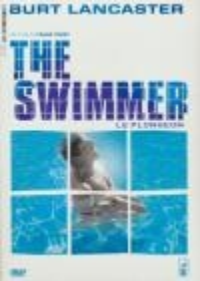 Swimmer (The) : le plongeon