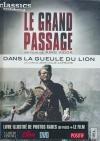 Grand passage (Le)