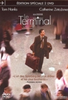 Terminal (Le)