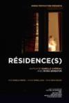 Résidence(s)