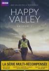 Happy valley : saison 1