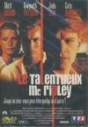 Talentueux Mr. Ripley (Le)