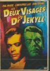 Deux visages du Dr Jekyll (Les)