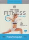 Fitness Collection : méthodes fitness
