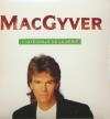 MacGyver : l'intégrale