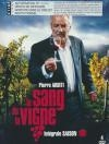 Sang de la vigne (Le) : saison 1