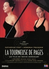 Tourneuse de pages (La)
