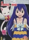 Fairy Tail : volume 7