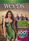Weeds : saison 6