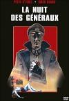Nuit des généraux (La)