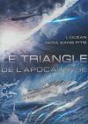 Triangle de l'apocalypse (Le)