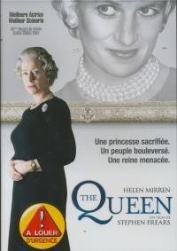 Queen (The)