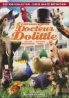 Extravagant docteur Dolittle (L')