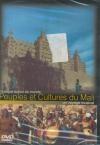 Peuples et cultures du Mali : un voyage