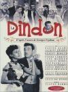 Dindon (Le)