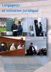 Utopia-Egpa : langage(s) et initiation juridique