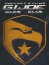 G.I. Joe : le réveil du Cobra ; G.I. Joe 2 : conspiration
