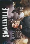 Smallville : saisons 1 à 9