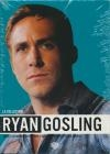 Collection Ryan Gosling (La) : 4 films