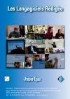 Utopia-Egpa : Langagiciels-Rédigéo