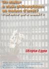 Utopia-Egpa : un atelier à visée philosophique en maison d'arrêt ?