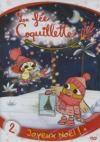 Fée Coquillette (La) : volume 2 : joyeux Noël