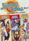 Looney Tunes Show (The) : saison 1 : volumes 1, 2 & 3