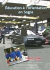 Utopia-Egpa : éducation à l'orientation en Segpa