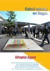 Utopia-Egpa : calcul mental en Segpa