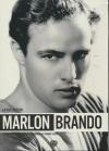 Collection Marlon Brando (La) : les révoltés du Bounty ; Un tramway nommé désir
