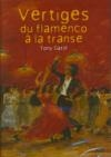 Tony Gatlif : vertiges du flamenco à la transe