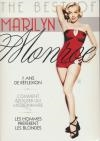 Marilyn Monroe : the best of