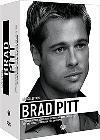 Collection Brad Pitt (La)