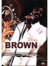 James Brown : live à Atlanta 1979