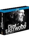 Clint Eastwood, réalisateur