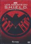 Marvel : les agents du S.H.I.E.L.D : saison 2