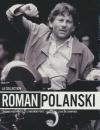 Collection Roman Polanski (La) : 5 films