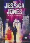 Jessica Jones : saison 1
