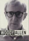 Collection Woody Allen (La)