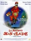 Nouveau Jean Claude (Le)