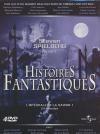 Histoires fantastiques : saison 1