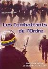 Combattants de l'ordre (Les)